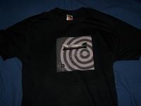 HPAW Shirt